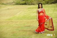 Juhi Actress New Stills (1)