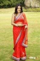 Juhi Actress New Stills (11)