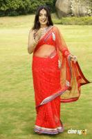 Juhi Actress New Stills (12)