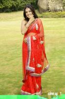 Juhi Actress New Stills (13)