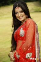 Juhi Actress New Stills (16)