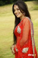 Juhi Actress New Stills (17)