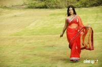 Juhi Actress New Stills (2)