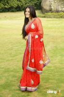 Juhi Actress New Stills (21)