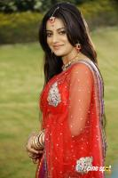 Juhi Actress New Stills (24)