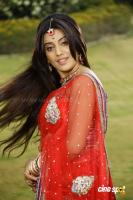 Juhi Actress New Stills (26)