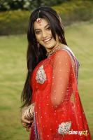 Juhi Actress New Stills (27)