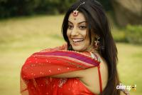 Juhi Actress New Stills (8)