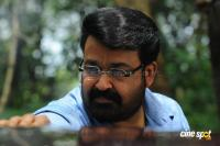 Mohanlal in Geethanjali  movie photos