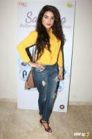 Kavya Singh Actress Photos