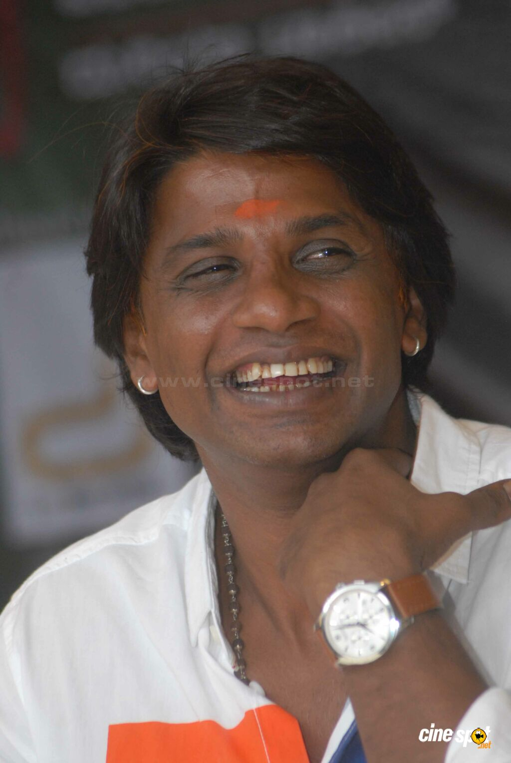 duniya vijay kannada movie