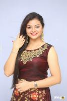 Supraja Actress Photos