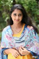 kanika actress photos (1)
