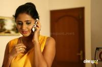 kanika actress photos (10)