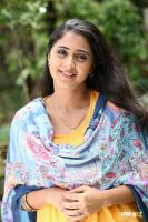 kanika actress photos (2)