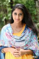 kanika actress photos (4)
