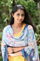 kanika actress photos (6)