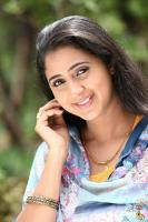kanika actress photos (9)