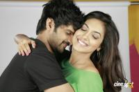 Prema Ishq Kaadhal Telugu Movie Photos