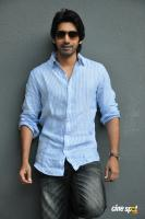 Sushanth New Stills (22)