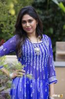 Manisha Yadav Actress Photos