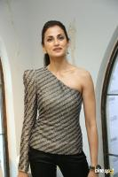 Shilpa Reddy Actress Photos