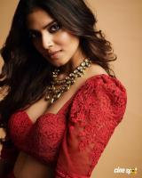 Malavika Mohanan Actress Photos