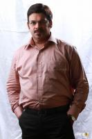 Suresh Menon Actor Photos