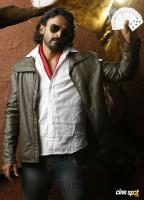Dhananjay Kannada Actor Photos