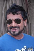 Shree Kannada Actor Photos