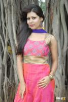 Gaddy Actress Stills (2)