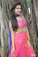 Gaddy Actress Stills (4)