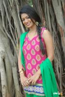 Rani Patel Actress Stills (1)