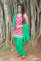 Rani Patel Actress Stills (2)