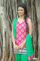 Rani Patel Actress Stills (3)