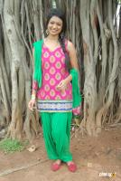 Rani Patel Actress Stills (4)