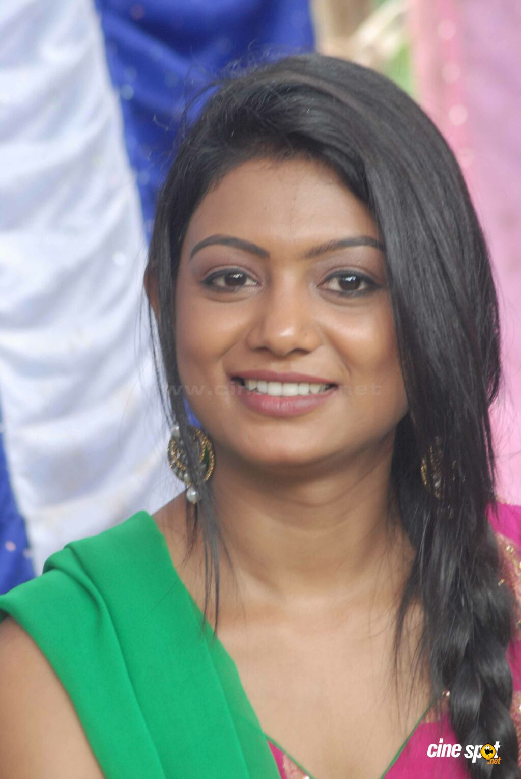 Rani Patel Actress Stills (5)