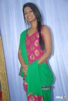 Rani Patel Actress Stills (6)