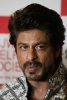 Shahrukh Khan Bollywood Actor Photos, Gallery, Stills