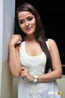Priyanka Chabra at Athadu Aame O Scooter Press Meet (13)