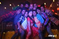 Dudhsagar Kannada Movie Photos