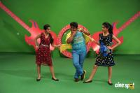 Karodpathi Latest Stills (4)