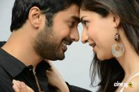 Nenem Chinna Pillana Movie Photos