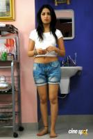 Yami Gautam New Hot Stills (24)