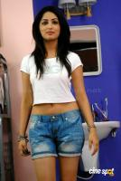 Yami Gautam New Hot Stills (28)