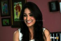 Yami Gautam New Hot Stills (3)