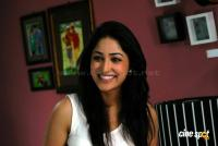 Yami Gautam New Hot Stills (30)
