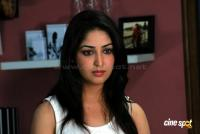 Yami Gautam New Hot Stills (8)