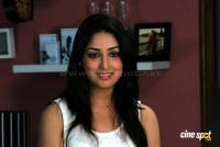 Yami Gautam New Hot Stills (9)