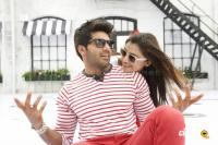 raja rani latest satills (1)